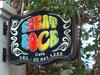 ภาพของ Sweat Rock Cafe