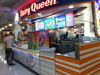 A photo of Dairy Queen - Siam Center