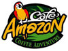 Cafe Amazon - Rue Chao Anou