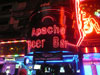 A photo of Apache Beer Bar