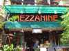 A photo of Mezzanine Pub