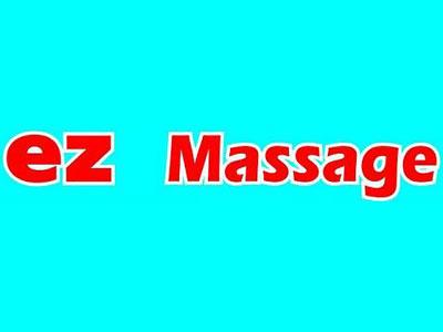 A photo of EZ Massage Bangkok - Shop 1