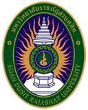 A photo of Suan Sunandha Rajabhat University