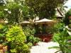 ภาพของ Villa Maydou Hotel Restaurant