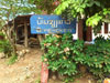 A photo of Ban Xiengkeo - Luang Prabang