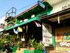 A photo of Green Island Restaurant & Bar